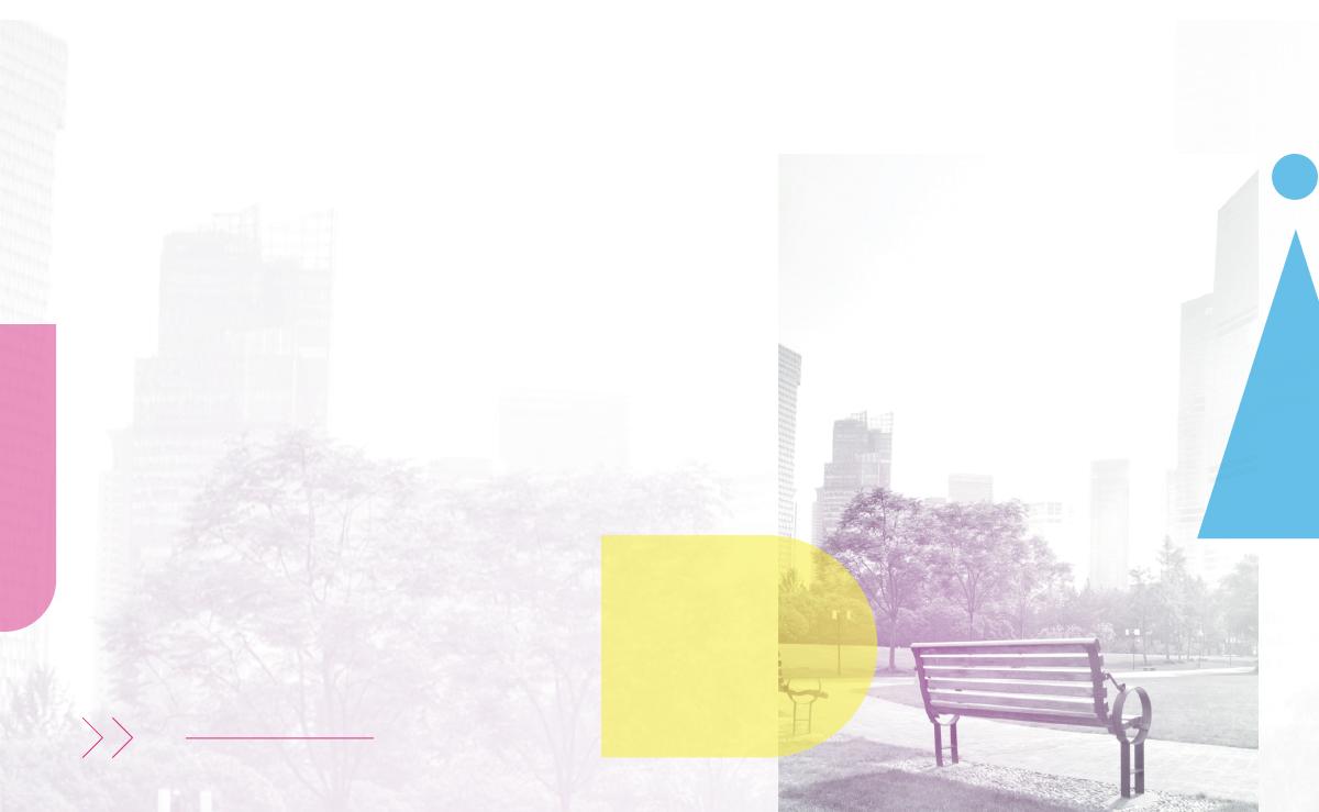 premio-aporte-urbano