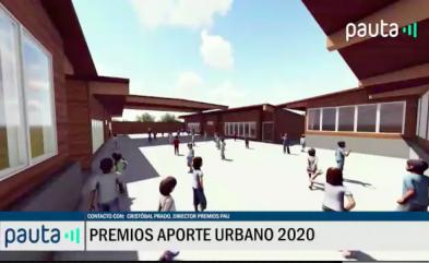 pauta-nueva-edicion-pau-2020.png