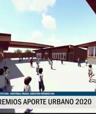 pauta-nueva-edicion-pau-2020
