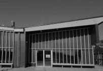 Centro de Creación La Ligua
