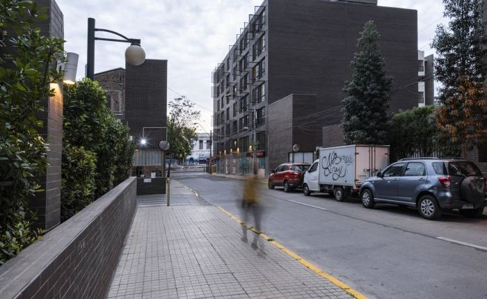 Edificio García Valenzuela