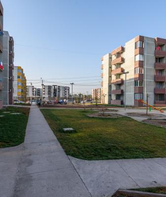 03_Foto_1_Proyecto_Habitacional_Las_Vin%CC%83itas_1