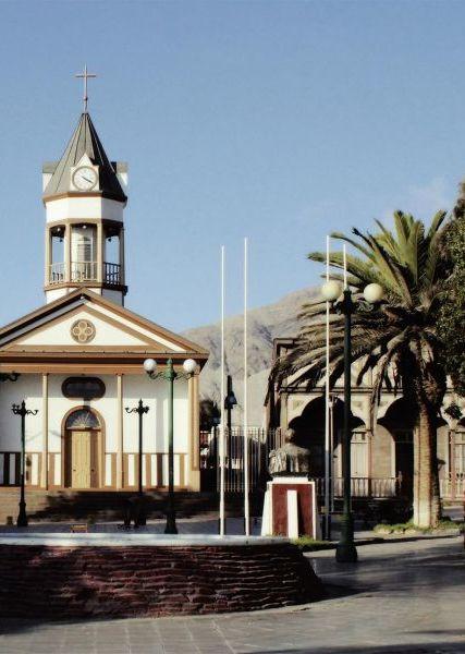 cabecera-iglesia.jpg