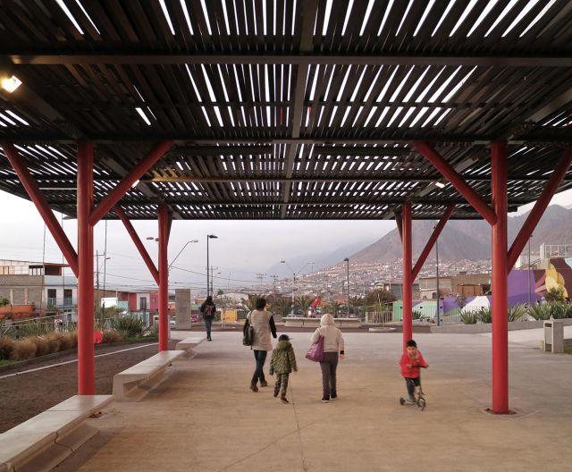 cabecera-PlazaRendic.jpg