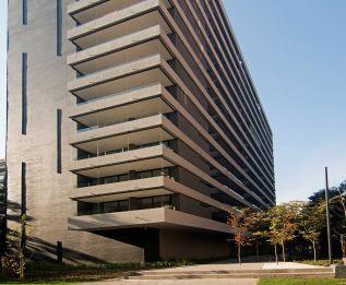 cabecera-EdificioHamlet.jpg
